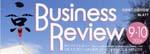 京BusinessReview京都商工会議所会報Vol.671