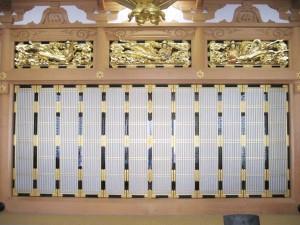 1406jyokeijisama1
