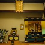 entokuji-sama1